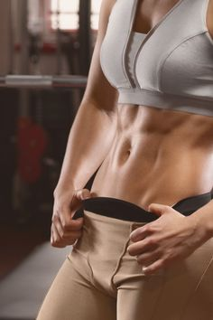 If you're really serious about getting a flat stomach fast & burn calories, you cannot just focus on exercise alone. You absolutely have to focus on quality nutrition as well as adequate hydration and sleep! Without those, your abdominal workout efforts can really go unnoticed.TRY THESE GREAT WORKOUTS 👍Flat tummy exercises,flat belly workouts,flat stomach exercises,flat belly motivation,flat tummy,how to burn belly fat fast,flat tummy workout,lose belly fat flat belly,toned abs workouts