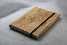 Real bark sketchbook by liesan.deviantart.com on @deviantART