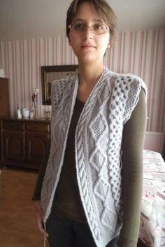 Les 71 meilleures images du tableau modèle tricot sur Pinterest ... 237070cae069