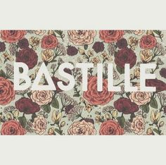 bastille covers miley cyrus