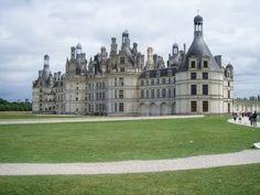 The Loire valley includes historic towns such as Amboise, Angers, Blois, Chinon, Nantes, Orléans, Saumur, and Tours.  The Loire Valley (French: Vallée de la Loire),