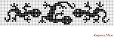 rfolkju+%284%29.jpg (552×188)