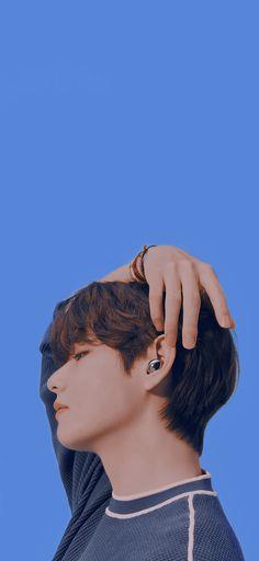 Foto Bts, Foto Jungkook, Bts Photo, Bts Jimin, Taehyung Selca, Kim Taehyung Funny, Die Beatles, Taehyung Photoshoot, Min Yoonji