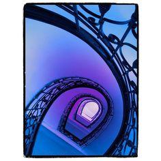 "Miró von Laugaricio na Instagrame: "". . . . . #artistic #art #creative #tv_foggy #blue #arty #architecture_greatshots #gallery #artcollection #impression #photography…"" Bmw Logo, Tv, Architecture, Gallery, Creative, Artist, Photography, Blue, Design"