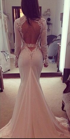 wedding dress wedding dress #weddingdress
