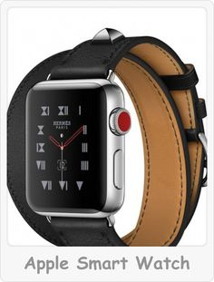 ac126ce081690 Best Android and Apple smart watch for men and women. Take it away - Smart
