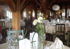 Hochzeit feiern auf Gutshof Wilsickow - das Team von Gutshof Wilsickow in der Uckermark stellt unterschiedlichste Räumlichkeiten für Hochzeits- und Familienfeiern sowie Übernachtungen zur Verfügung und hilft gerne bei der kompletten und individuellen Planung