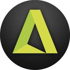 Appy Geek - Tech news