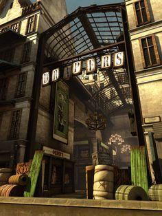 http://barbarella.deadendthrills.com/imagestore/DET3/dishonored/large/highrestextiles.jpg