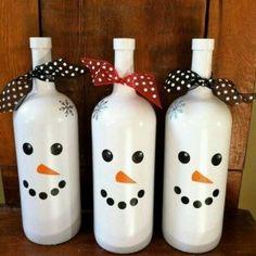 Il s'agit certainement de l'élément le plus oublié sur une table de fêtes et pourtant, on est bien content de l'avoir pendant le repas de Noël et surtout vers la fin quand songe à détacher notre ceinture...