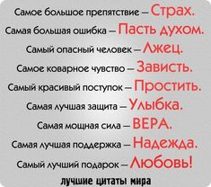 Quotes life inspirational wise words 57 New Ideas The Words, Russian Quotes, Inspirational Words Of Wisdom, Funny Animal Quotes, Oscar Wilde, Quotes About God, Life Motivation, Good Thoughts, Great Quotes