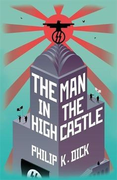 the man in the high castle pdf free download