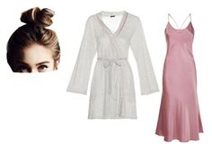 """""""Julies outfit"""" by lolo-cdx ❤ liked on Polyvore featuring Olivia von Halle"""