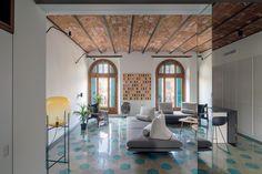 Apartamento em Barcelona