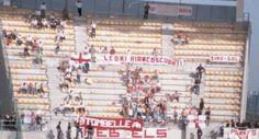 Bari-Padova 1992/93