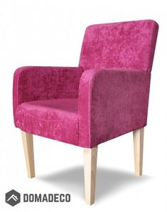 Styl Plus - lenestol armchair - # Armchairs For Sale, Fabric Armchairs, Bedroom Armchair, Leather Armchairs, Swivel Armchair, Cheap Salon Chairs, Modern Furniture
