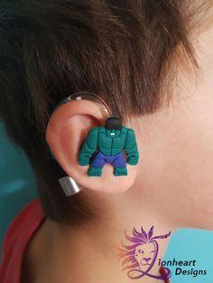 Bling Jewelry, Jewellery, Hearing Aids, Earrings, Design, Fashion, Ear Rings, Moda, Jewels