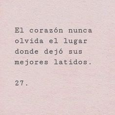 Y lo mejor es que aun laten por ti mi chelo. Motivacional Quotes, True Quotes, Book Quotes, Words Quotes, Wise Words, Sayings, Motivational Phrases, Inspirational Quotes, Frases Love
