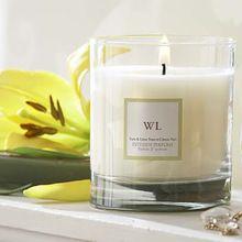 les 80 meilleures images du tableau bougies d coration mariage sur pinterest decorating. Black Bedroom Furniture Sets. Home Design Ideas