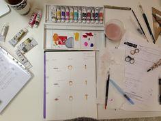 Bespoke design @ ACJ jewelry studio  www.anacavalheiro.com #gems, #jewelry studio #jewelry displays # jewelry inspiration # jewelry tools
