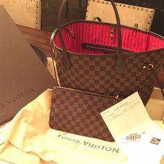 ce564b4f4a0 louis vuitton handbags at tk maxx  Louisvuittonhandbags