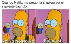 Read from the story Memes de Stranger Things by softxrw (( ͡°ᴥ ͡° ʋ)) with reads. Stranger Things Funny, Stranger Things Netflix, Memes Lindos, Family Guy Quotes, Simpsons Drawings, Saints Memes, Funny Video Memes, Memes Estúpidos, Funny Gifs