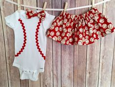 only for kids by Kali Kù on Etsy