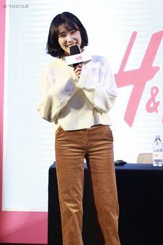 Tiffany Hwang, Real Queens, Snsd, Girls Generation, Style, Fashion, Swag, Moda, Fashion Styles
