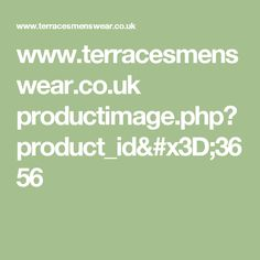 www.terracesmenswear.co.uk productimage.php?product_id=3656