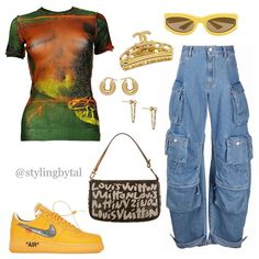 Outfits, Style, Swag, Suits, Kleding, Outfit, Outfit Posts, Clothes