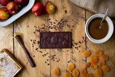 Hogarth Craft Chocolate. Bean to Bar in New Zealand #beantobar #craftchocolate