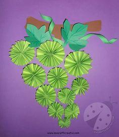 Graduation Clip Art, Origami, Plant Leaves, Deco, Christmas, Autumn, Crafts, Science Fair, Manualidades