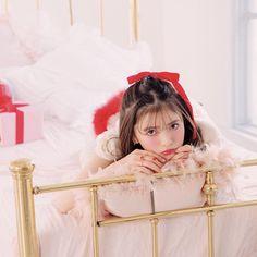 Ikuta Erika, Oriental, Saito Asuka, Korean Makeup Look, Larme Kei, What To Draw, Female Pictures, Princess Style, Korean Model