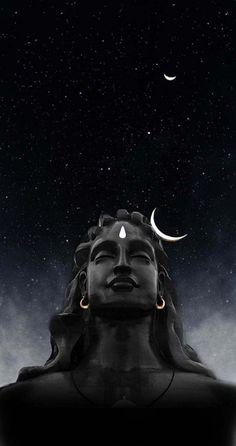 Lord Shiva Quotes   Daily Motivation   Bholenath Quotes   Bam Bam Bhole   Har Har Mahadev