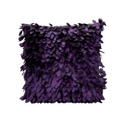 Cheap Cushion on Sale at Bargain Price, Buy Quality flower word, flower posy, flowers bag from China flower word Suppliers at Aliexpress.com:1,Type:Seat Cushion/Back Cushion 2,Filling:This product do not include cushion core 3,Shape:Square 4,Style:American Style 5,Applicable People:Universal