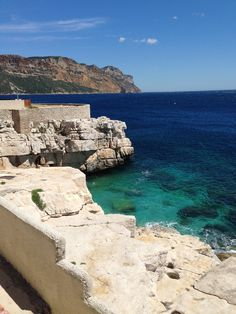 1000 images about cassis mes bonnes adresses on for Chambre d hotes cassis