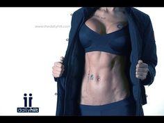 HIIT Workout Videos #2 | Pop Workouts