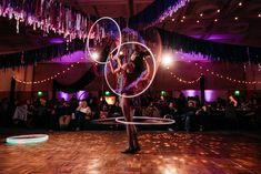 The Ultimate Employee Holiday Party Planning Guide — Wild Sky Events: Event Production Agency - corporate party Holiday Party Themes, Holiday Parties, Party Activities, Holiday Activities, Event Planning Checklist, Party Planning, Corporate Event Design, Event Marketing, Holidays And Events