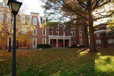 Stephens College | Photos | Best College | US News