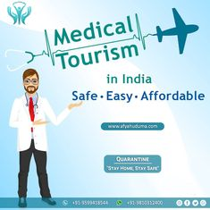 The Indian healthcare facilities and hospitality are highly responsible for making medical tourism of India popular. India is on an international map and a one-stop country for all those that want affordable and quality healthcare facilities. Call:- +91-9599418544 WhatsApp:- +91-9810312400 Email:-  info@afyahuduma.com #afya_huduma #medical_tourism_Hospital_in_india #medical_tourism_in_india #tanzania #medical_tourism_tanzania #free_consultants_for_tanzania… International Map, Tanzania, Hospitality, No Response, Health Care, Tourism, Medical, Indian, Popular