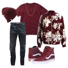 25 The Best Swag Men's Clothes – Clothing Trend Dope Outfits For Guys, Swag Outfits Men, Stylish Mens Outfits, Tomboy Outfits, Tomboy Fashion, Cool Outfits, Casual Outfits, Fashion Outfits, Fashion Hair