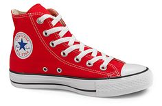 5a1758b3031ae Converse Chuck Taylor All Star Hi Top  The classic Chuck Taylor hi-top. Now  available at Colgan Sports!
