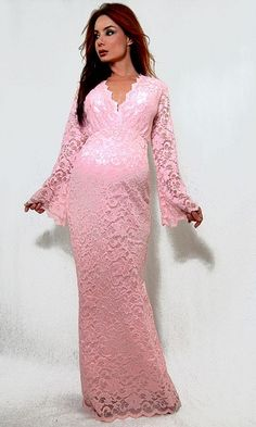 Shop Beautiful Formal Maternity Dresses   ModMomMaternity.com Modern Maternity  Clothes 257cbc372efd