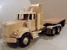 Image result for wooden auto models