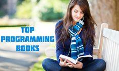 Top Programming Books