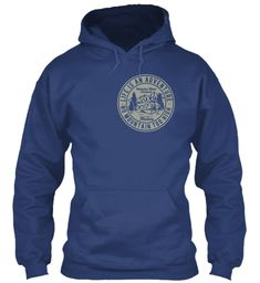 Discover Skstyler Fitness Lover Hoodies Sweatshirt from skstyler, a custom product made just for you by Teespring. Air Force Blue, Hoodies, Sweatshirts, Lovers, Fitness, Sweaters, Mountain, Collection, Fashion