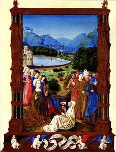 File:Tres Riches Heures Jean de Colombe true Cross.jpg