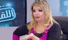 الإعلامية منى الحسيني تنفي مغادرتها للتليفزيون المصري: أكدت الإعلاميةمنى الحسينيأنها لم تهجر التليفزيون المصري والذي تعتبره بيتها الذي…