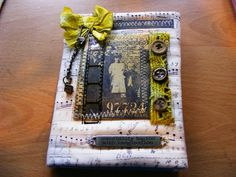 "I added ""Craftycreations"" to an #inlinkz linkup!http://inkythings.blogspot.co.uk/2014/11/all-sewn-up.html"