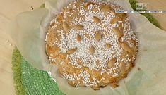 La ricetta della brazadela di Alessandra Spisni del 18 aprile 2014 - La prova del cuoco